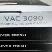 Macom VAC 3090