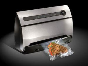 FoodSaver serie V3000