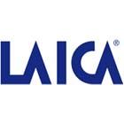 Macchina sottovuoto Laica