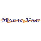 Macchina sottovuoto Magic Vac