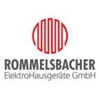 Macchina sottovuoto Rommelsbacher