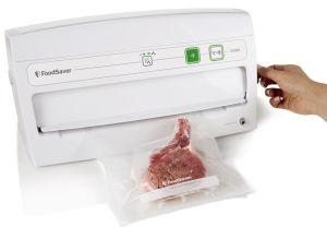 FoodSaver V3040