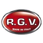 Macchina sottovuoto RGV
