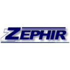 Macchina sottovuoto Zephir