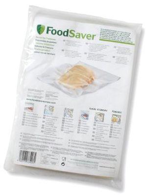 sacchetti sottovuoto FoodSaver